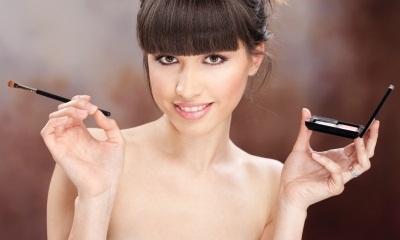 tips merawat wajah sesuai jenis kulit