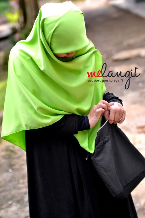 foto melangit photography