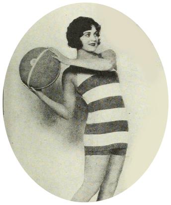 Dorothy Dwan naked (78 foto) Hot, YouTube, bra