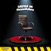 Castiga un scaun de boss