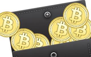 Rekomendasi wallet Bitcoin terbaik