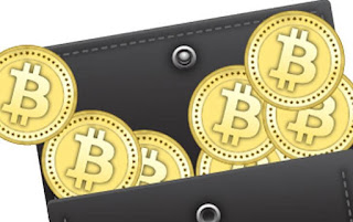 7 Wallet Bitcoin Terbaik yang Aman dan Terpercaya Menurut Daki Semut