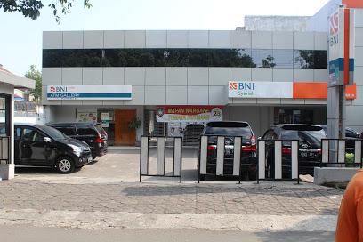 Alamat Bank Bni Syariah Surakarta Solo Alamat Kantor Bank