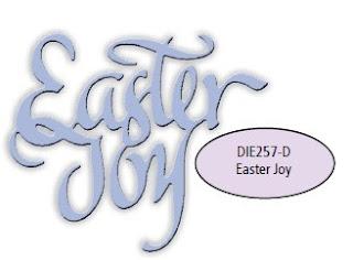 https://www.diesrus.com/Impression-Obsession--Dies--Easter-Joy_p_10130.html