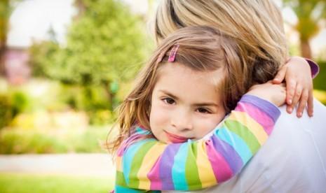 Tips Mencegah Anak Gemuk Sejak Kecil