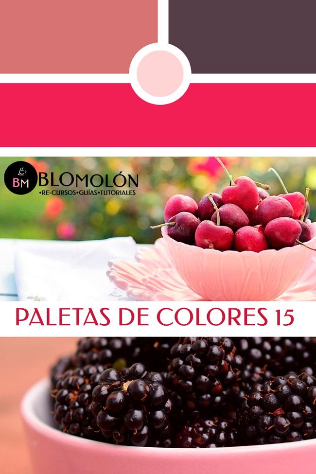 paletas_de_colores_del_mes_de_mayo_1