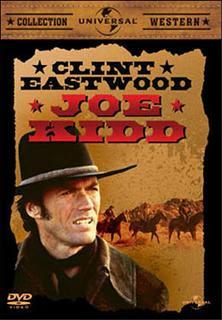Joe Kidd – DVDRIP LATINO
