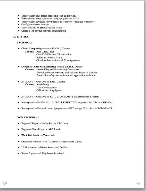 Electronic+Engineer+Resume+Format+1