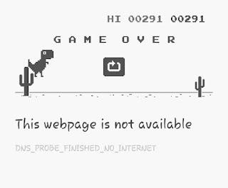 offline game