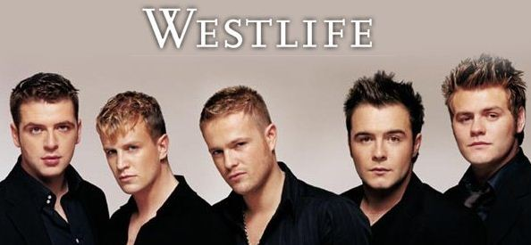 Lagu Mp3 Westlife Terbaik Greatest Hits Album