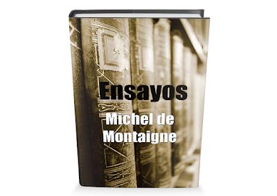 Ensayos de Michel de Montaigne