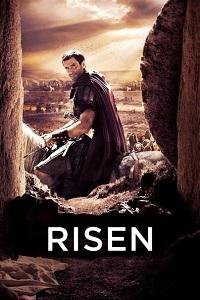 Watch Risen Online Free in HD