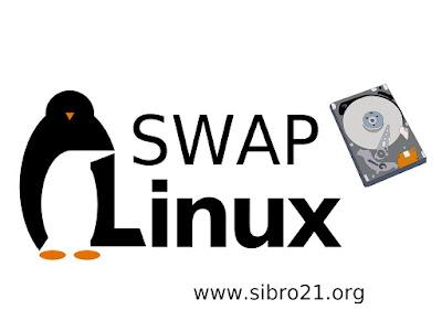 Membuat dan Mengaktifkan Swap di Ubuntu