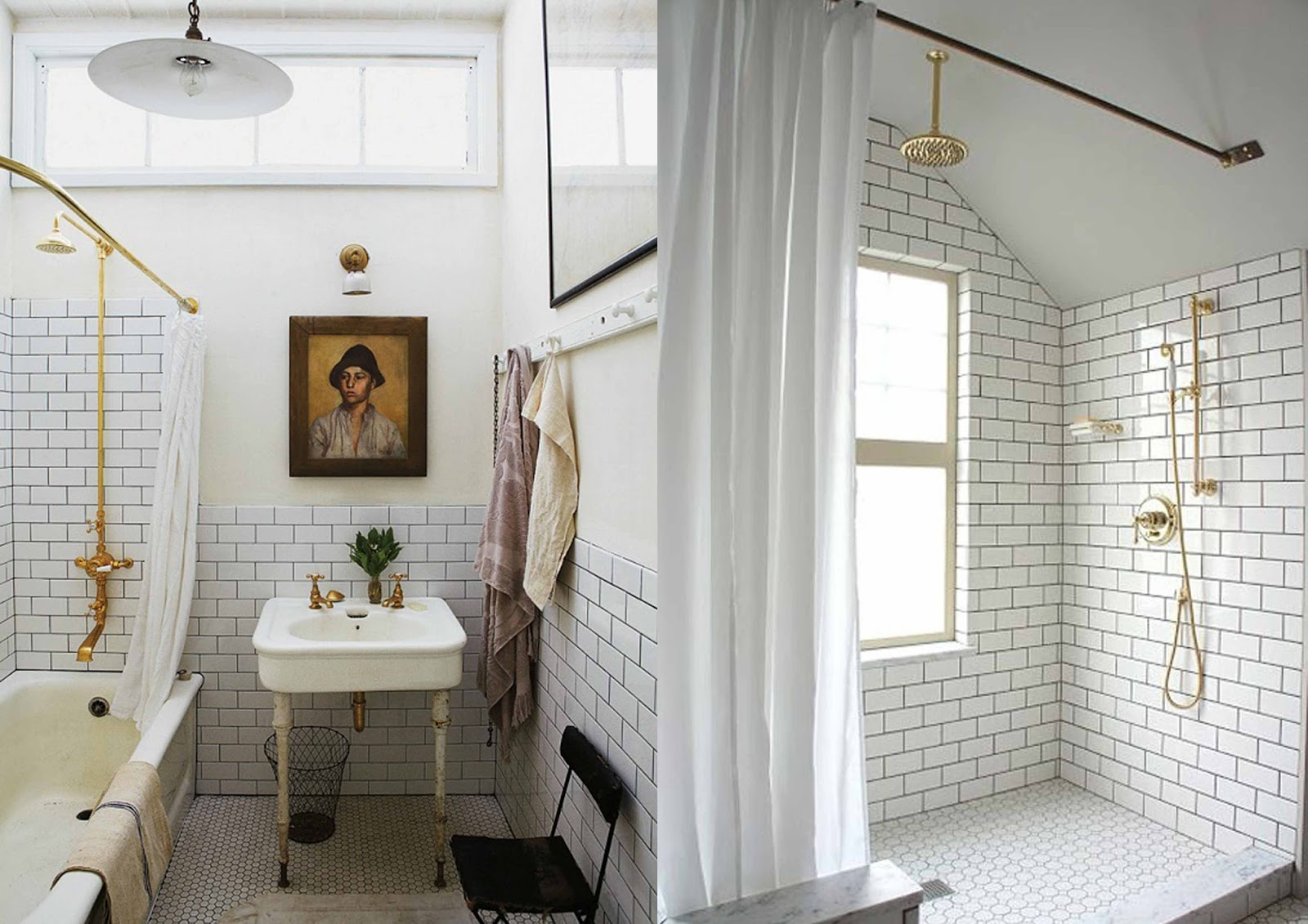 traditional shower designs 2 person buckets spades men fashion design and lifestyle bathroom white tiles design inspiration home interiors across the