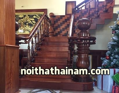 Cầu thang 2