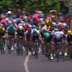 Vídeo de la victoria de Andre Greipel en la 1ª etapa del Santos Tour Down Under 2018