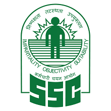 SSC CHSL Answer Key 2019