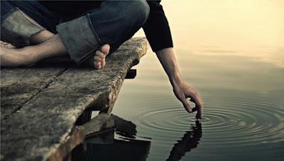10 câu nói khiến người ta cảm ngộ sâu sắc về đạo lý nhân sinh