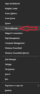 masalah pengisian daya baterai yang tidak bisa mencapai 100% pada Windows 10