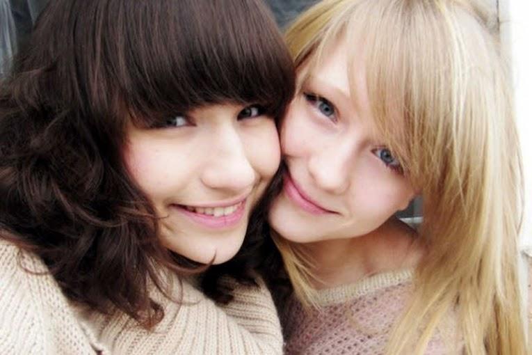 Ingin Tatap Muka Dengan Gadis Russia ? Masuk kesini