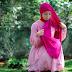 Jenis Hijab yang Harus Kamu Punya