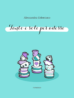 http://www.amazon.it/Tanto-solo-adesso-Alessandra-Celentano-ebook/dp/B00L1FZK4O
