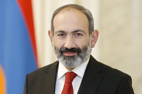 Armenia 'comprometida' a expandir la asociación con Rusia