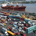 See ports workers ready to shut down ports over passage of Ports & Harbour Bill