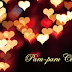 Paru-paru Cinta