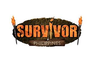 Cele mai noi informatii actualizate despre show-ul Survivor (Supravietuitorul)