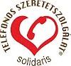 2019. május 19. - JÓTÉKONYSÁGI KONCERT a szalárdi (Maros megye) gyermektábor támogatására
