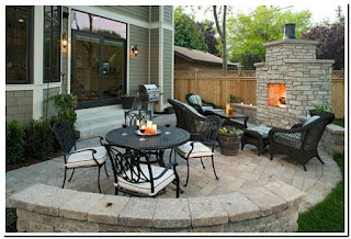 Average Cost Of Patio Cover