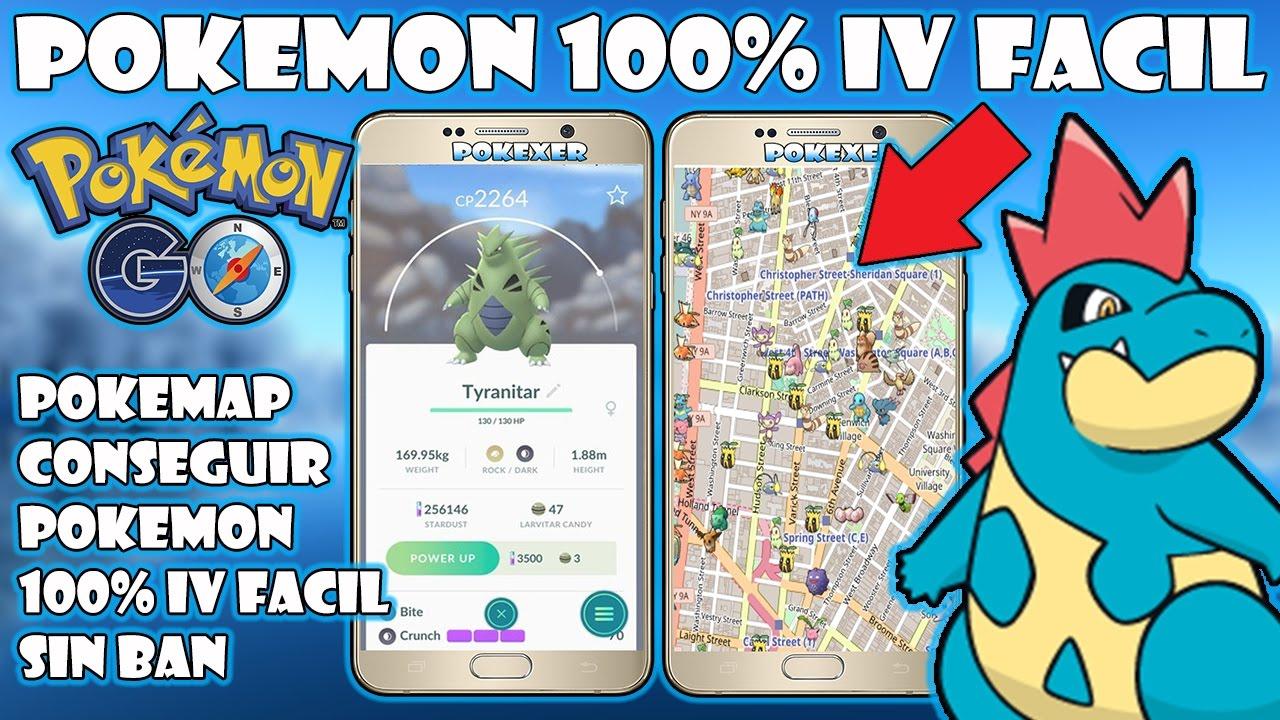 http://dimelli.ru/umbiw/pokemon-go-iv-map.html