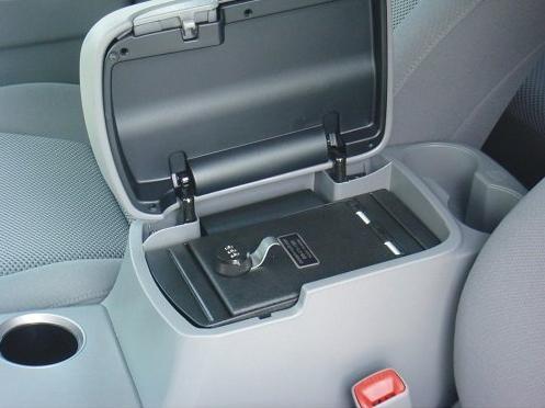 15 Most Useful Car Gadgets Part 8