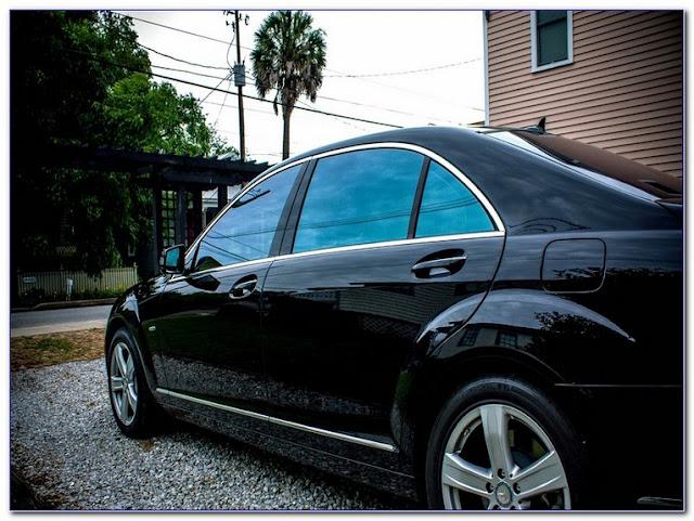 Rialto Auto GLASS & WINDOW Tinting Rialto CA 92376
