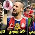 أجمل 10 قصص مؤثرة لاعتناق الاسلام لأشهر لاعبي كرة القدم