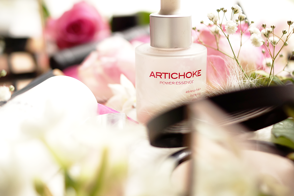 barely-there-beauty-blog-yuripibu-artichoke-review-korean