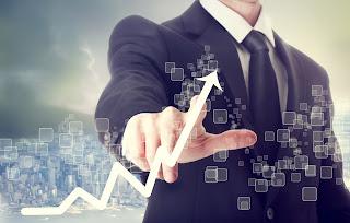 ¿Necesita ayuda para crear su propia empresa?