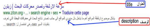 seo_friendly_title_description