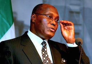 News: Is Atiku really APC's problem? - Niran Adedokun