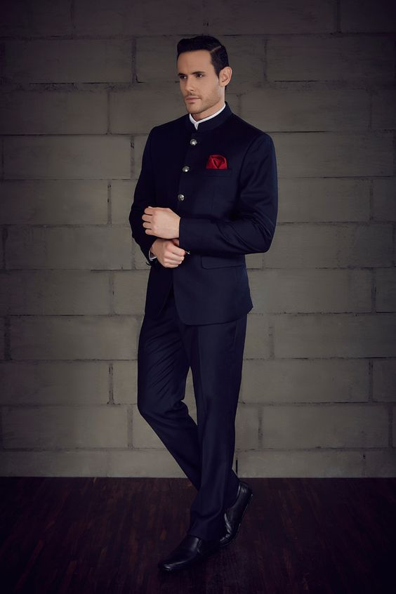 20 Latest Engagement Dresses For Men    Engagement Outfit Ideas ...