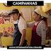 CAMPANHAS - AJINOMOTO: SHO VENDE KARAAGE EM NOVO CM!