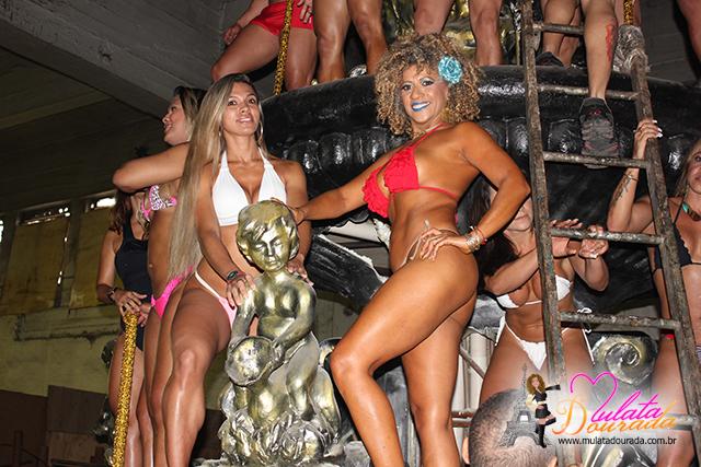 foto+oficial+de+gracyjony+Nascimento+www.mulatadourada.com.br