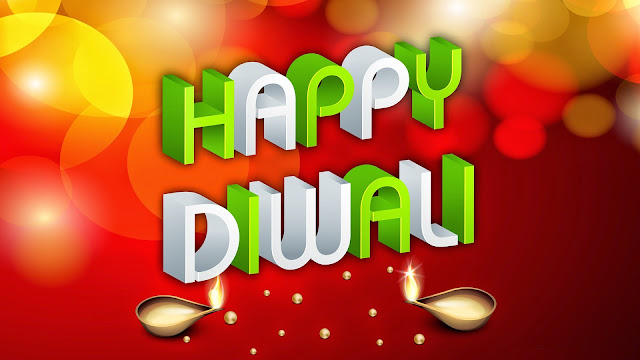 Deepavali songs and videos free download