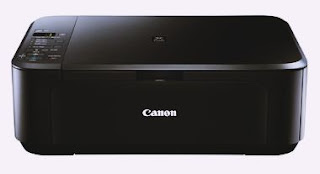 Canon PIXMA MG2120 Printer Drivers, Software Download, Setting up