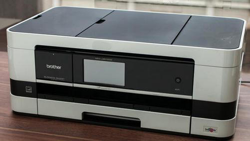 Brother Printer Driver Download Mfc J4510dw