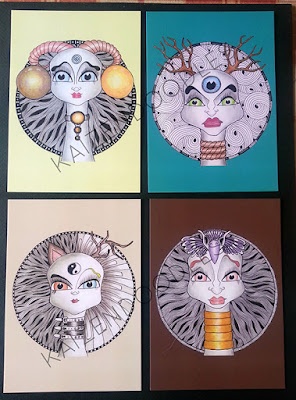 https://www.etsy.com/listing/294271973/wild-goddesses-set-of-4-postcard-prints?ref=shop_home_feat_4