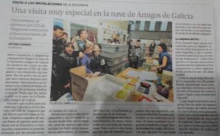 https://www.lavozdegalicia.es/video/arousa/vilagarcia-de-arousa/2018/06/04/alumnos-colegio-educacion-especial-conocen-trabajo-amigos-galicia/0031_2018065793360819001.htm