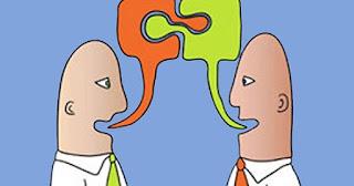 ¿Cómo ser asertivo al redactar un POST?
