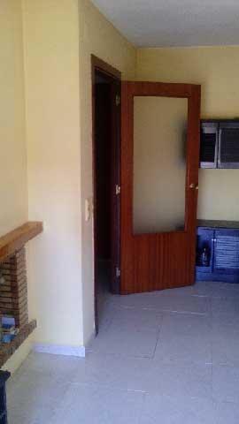 piso en venta calle sierra mariola castellon salon3